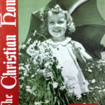 1947 conference account – Christian Home June 1948