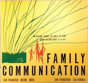 1967 Conference Program