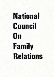 1974 membership brochure