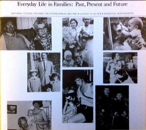 1979 Conference Program