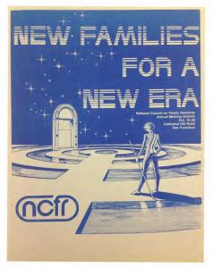 1984 Conference Program