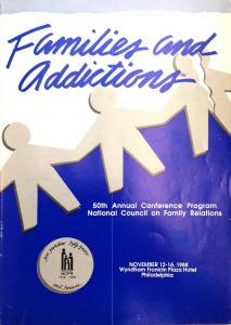 1988 conference program