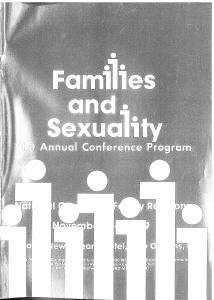 1989 conference program