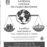 1994 conference program