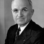 Harry Truman speech to the 1948 White House Conference on Family Life