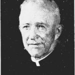 John OGrady