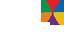 ncfr_logo_smaller