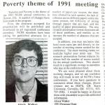 1990 Alexis Walker picture