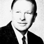 Aaron Rutledge