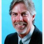 Gary Bowen