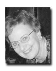 Mary Jo Czaplewski