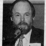 Douglas Sprenkle