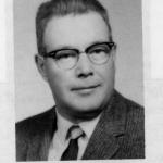 Edward Pope