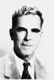 Ernest Osborne