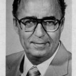 Gerald Leslie