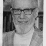 Gordon Shipman