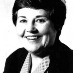 M. Janice Hogan