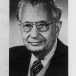 Jerome Folkman