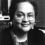 Harriette McAdoo