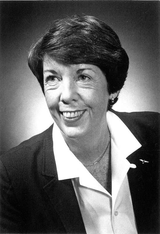 Marie Osmond
