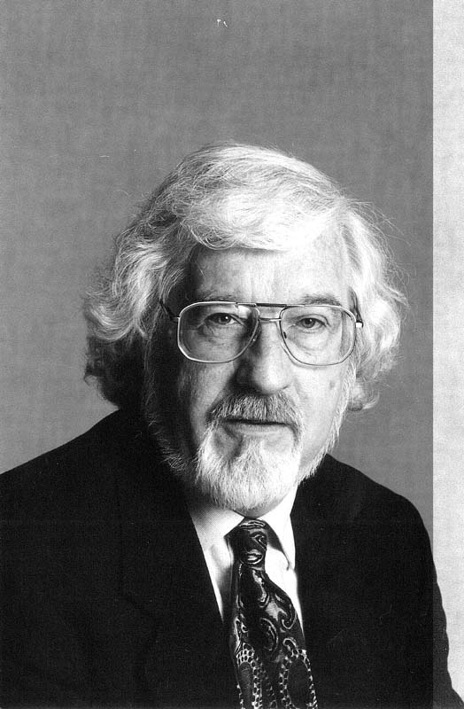 Ronald Pitzer