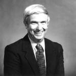 Michael Sporakowski