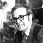 Marvin Sussman