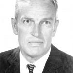 Robert Winch
