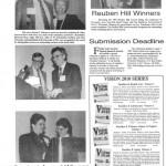 Awards in 1997