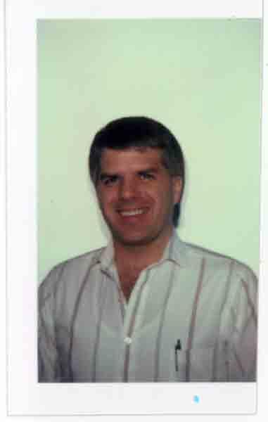 Scott Allgood