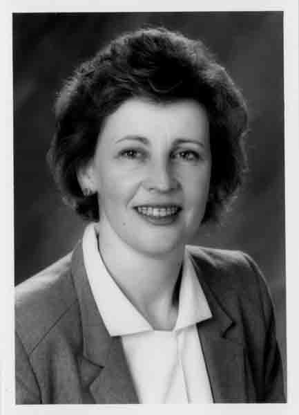 Karen Altergott