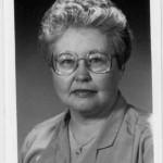 Betty Barber