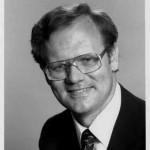 Richard Berendzen
