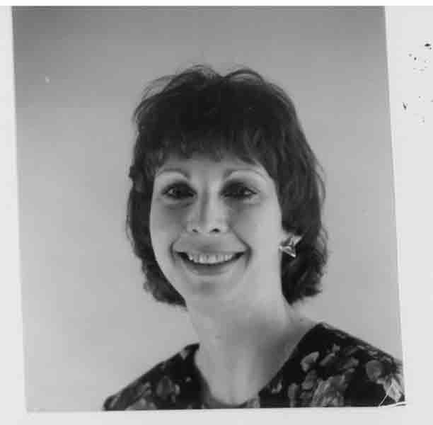 Debra Berke