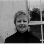 Cheryl Beuhler