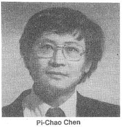 Pi Chao Chen