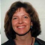 Deborah Coehlo