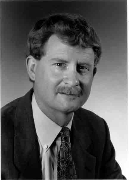 Jeffrey Dwyer