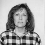 Sharon Dwyer