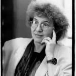 Jean Bethke Elshtain