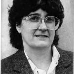 Jane Gilgun