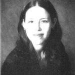 Abbie Goldberg