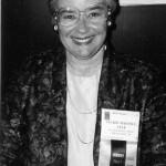 Jacqueline Haessly