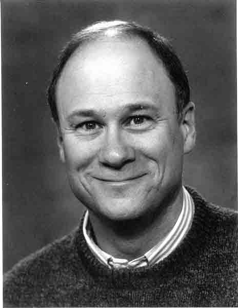 Dale Hawley