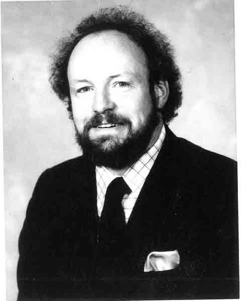 Charles Hennon