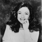 Sylvia Hewlett