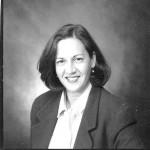 Debra Hughes