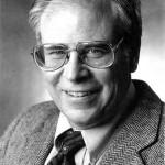 Ted Huston