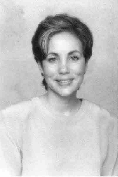 Teresa Julian