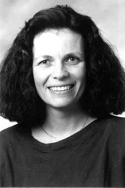 Joan Jurich